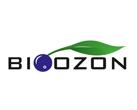 Usługi Ozonowania, Odkomarzania, Dezynsekcji - Bioozon.pl